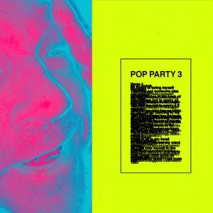 Devon - Pop party 3
