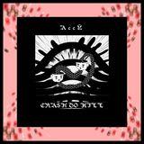 ACCU - Crash To Kill
