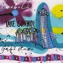 Chloebeth - Take Control