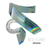 Sol Flare - Exit Ether
