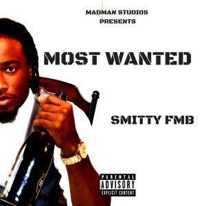 SmittyFMB
