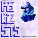 Piskie Sits - Compulsory Poetry
