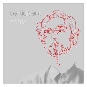 Participant - Coast (Radio Edit)