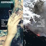 Estrons - Killing Your Love