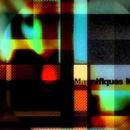 JeAnne (DJ JeAnne) - Magnifiques Magic / Amateur Electronica