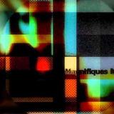 Magnifiques Magic / Amateur Electronica (JeAnne (DJ JeAnne))