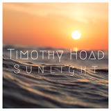 Timothy Hoad - Sunlight