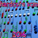 Hardcore Scm - Hardcore Scm 2016