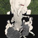 Jackie Cohen - Tacoma Night Terror Part 2: Self-Fulfilling Elegy