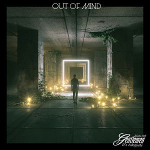 Hats Off Gentlemen It's Adequate - Coming Back (Time Out Of Joint
