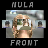 NULA - Front