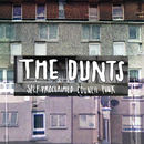The Dunts - Self Proclaimed Council Punk
