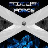 Scottish Force - Scottish Force