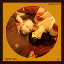 Owen Duff - Flawed Men EP