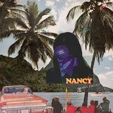 NANCY - Teenage Fantasy