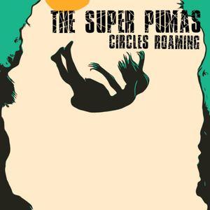 The Super Pumas