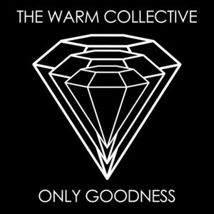 TWC -The Warm Collective - Be There To Catch You