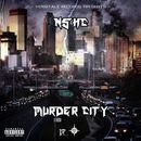 Northside Hustlaz Clic - Murder City