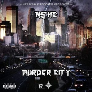 Northside Hustlaz Clic - Tales From The Northside