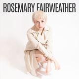 MTV (Rosemary Fairweather)