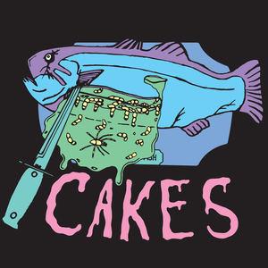 CAKES - Public Fish