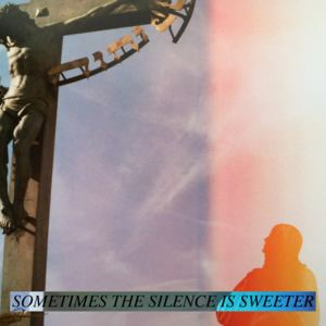 The Ninth Wave - Sometimes The Silence Is Sweeter
