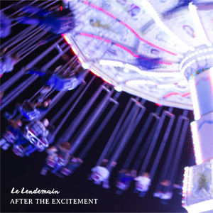 Le Lendemain - Outside In