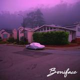 Boniface - Fumbling