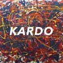Kardo - Kardo - EP
