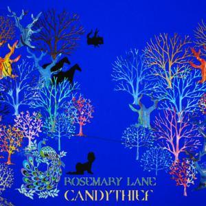 Candythief