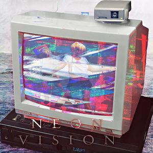 Soul Island - Neon Vision