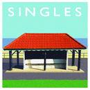Rich Stephenson - Singles