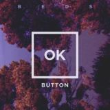 OK Button - Beds