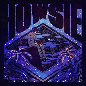 Howsie - Lush
