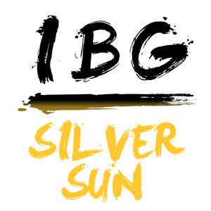 IBG - Silver Sun