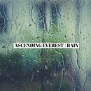 ascending-everest - Rain