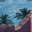 SPINN - Bliss