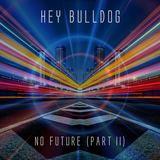 Hey Bulldog - No Future (Part II)