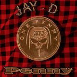 Jay-D - Penny