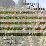 Harrison and Dunkley - The Garden Single
