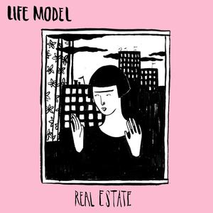 Life Model - Real Estate