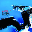 George Francis - Outpost