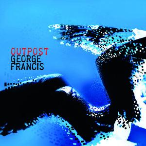 George Francis - Fool