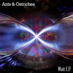 Ants & Ostriches - Cognitive Dissonance