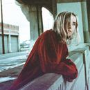 Rianne Kate Thompson - The Japanese House Interview
