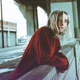 Rianne Kate Thompson - The Japanese House Part 3