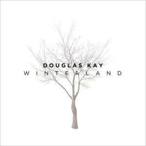 Douglas Kay - On Christmas Day