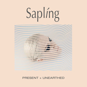 Sapling - Feel For You