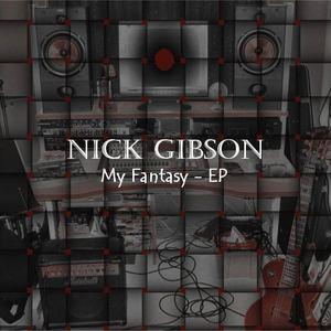Nick Gibson - My Fantasy