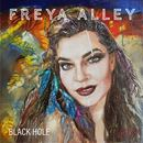 Freya Alley - Black Hole